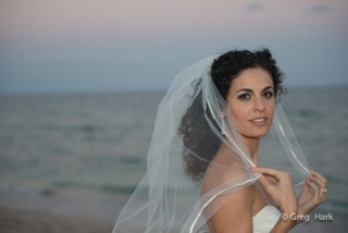 Jill Oscar Makeup Palm Beach
